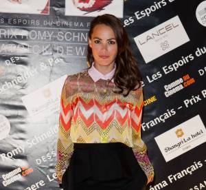 Berenice Bejo, Malin Akerman, Kate Middleton : les tops de la semaine