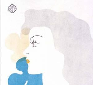Shiseido révèle son histoire au Palais de Tokyo