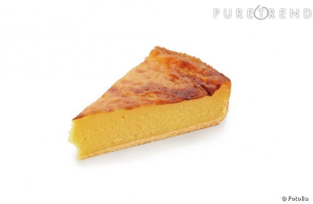 le flan voil 224 le dessert le plus l 233 ger 224 s offrir en boulangerie sa recette 224 base de lait d