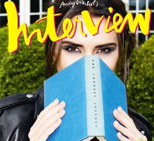 Victoria Beckham, Kristen Stewart, Rihanna : Les 20 meilleures couv' de juin