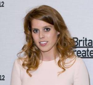 Princesse Beatrice d'York : un joli clin d'oeil royal