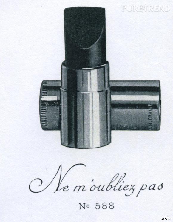 Ces inventions beauté qui ont changé notre vie : le tube de