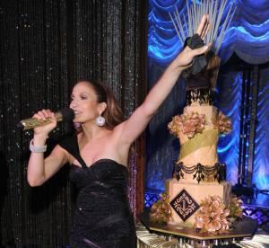 Jennifer Lopez, la femme la plus influente de 2012 fête ses 43 ans