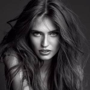 La dream team L'Oréal : Bianca Balti
