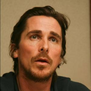 Christian Bale a tendance à prendre ses rôles trop à coeur, allant jusqu'à hurler sur un éclairagiste pour l'avoir déconcentré
