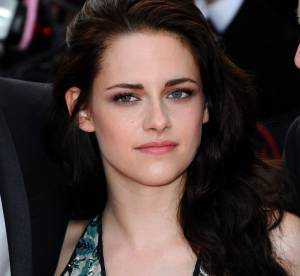 Kristen Stewart, Christian Bale, Chris Brown : 10 excuses publiques mémorables