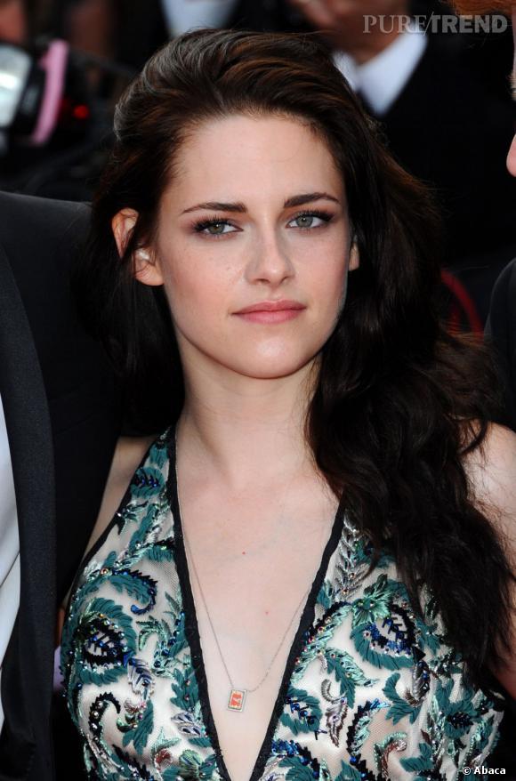 L'actrice s'est excusée publiquement pour avoir trompé son cher Rob avec le réalisateur marié Rupert Sanders