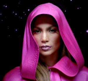 Jennifer Lopez, son clip Goin'in met K.O Madonna