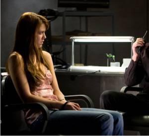 """L'actrice a aussi joué le rôle de Lucy McClane dans """"Die Hard 4"""""""