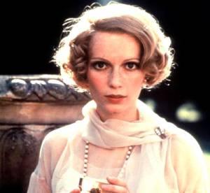 Mode et cinéma : les films les plus stylés de tous les temps selon Vanity Fair