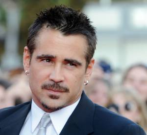 Colin Farrel, Lenny Kravitz, Justin Bieber : in ou out le piercing ?