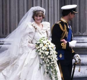Lady Diana, 10 looks emblematiques de la princesse disparue il y a 15 ans