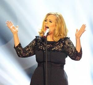 Skyfall : Adele au générique du prochain James Bond ?