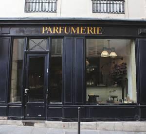 Le Labo : La parfumerie phénomène enfin à Paris
