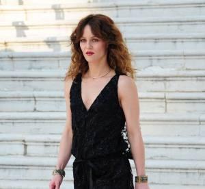Vanessa Paradis, Sharon Stone et Sofia Vergara : clientes d'un gigolo pour ''Fading Gigolo''