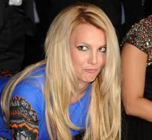 Britney Spears, Tyra Banks, Kristen Stewart : 10 mensonges de stars