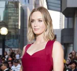 The Avengers 2 : Emily Blunt en Miss Marvel, 5 bonnes raisons de lui donner le rôle