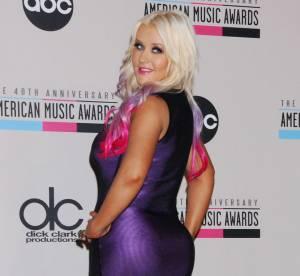 Christina Aguilera, Lady Gaga, Jessica Biel : Les flops de la semaine