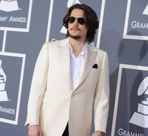 John Mayer : le goujat d'Hollywood a 34 ans, et alors ?