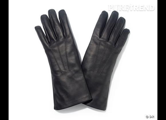 les gants parfumes de la maison causse et de l39artisan With charming la maison de l artisan 4 articles