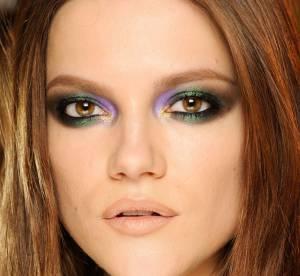 Roberto Cavalli rêve de se mettre au maquillage