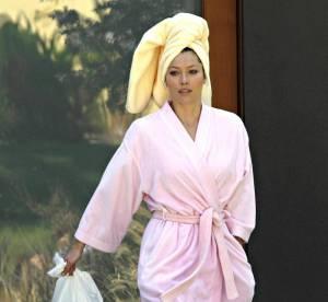 Jessica Biel : le pire et le meilleur de la nouvelle madame Timberlake
