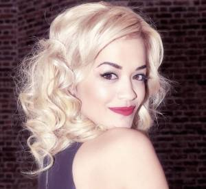 Rita Ora : égérie Superga explosive après la sage Alexa Chung
