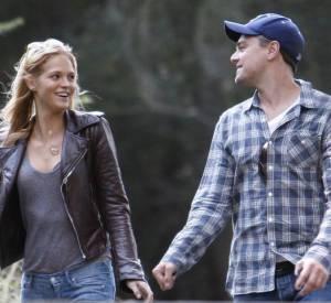 Après 10 mois de relation, Erin Heatherton et Leonardo DiCaprio viennent de rompre.