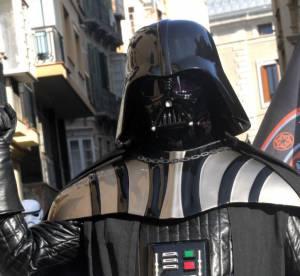 Star Wars 7 : 5 choses qu'on aimerait voir dedans