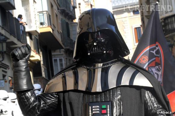 """5 choses que l'on veut voir dans le prochain """"Star Wars""""."""