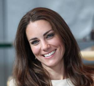 Kate Middleton, Princesse Eugenie : Dans la jolie famille royale britannique...
