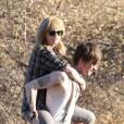 """Dans son dernier clip """"I knew you were trouble"""", Taylor Swift partage justement la vedette avec l'un d'entre eux."""