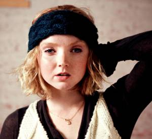 Paul Smith, Lily Cole, Mink : le Noël écolo de Yoox
