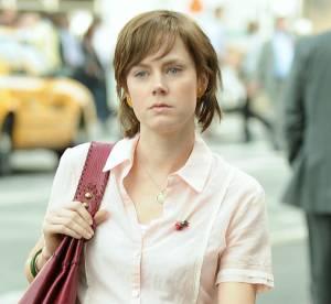 Amy Adams : le pire et le meilleur de l'actrice d'Une Nouvelle Chance