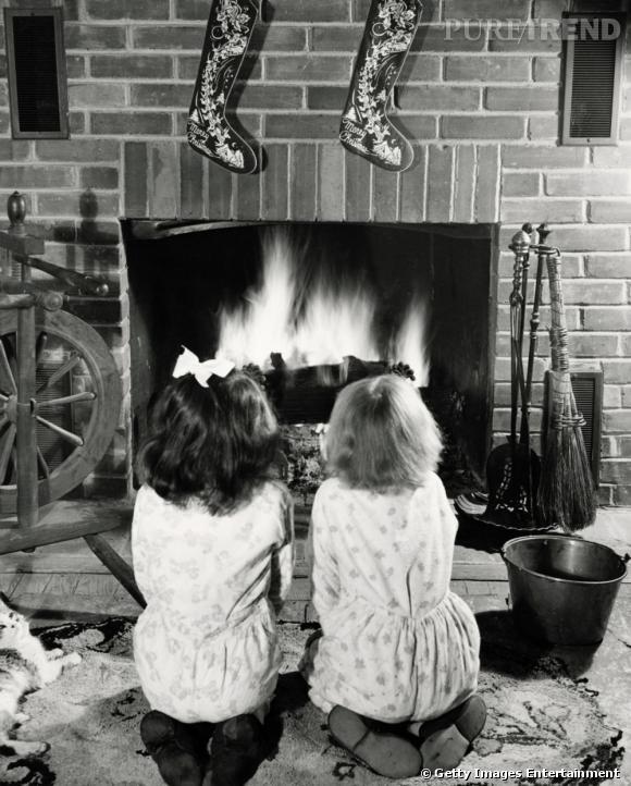 Noël de créateurs : leurs plus beaux souvenirs.