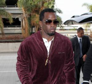 Diddy : Pouf Daddy, le flop mode