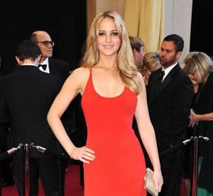 Jennifer Lawrence, Kristen Stewart, Mila Kunis : les 30 femmes les plus desirables de 2013