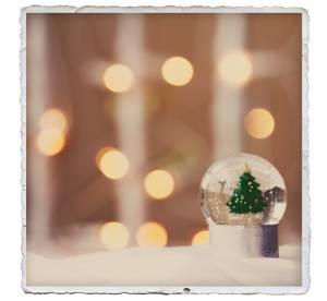 Un Noël DIY & handmade !