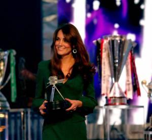 Kate Middleton, Miss Univers, Katie Holmes : Les tops de la semaine
