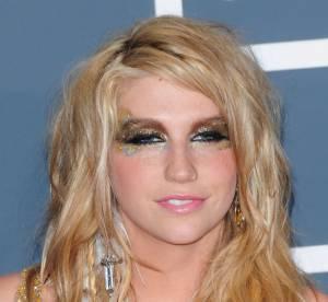 Kesha, Snooki, Christina Aguilera : Maquillees comme des guirlandes de Noel !