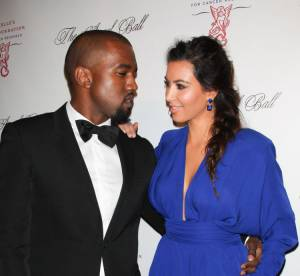Kanye West doit-il craindre la malediction Kardashian ?