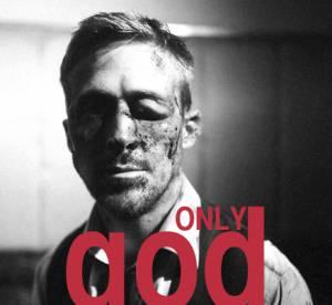 Ryan Gosling : Only God Forgives, un 1er teaser sombre et violent