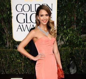 Golden Globes 2013 : les plus belles robes, des podiums au tapis rouge