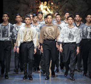 Fashion Week Homme à Paris : agenda des défilés Automne-Hiver 2013/2014