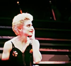 Madonna : le jour ou un homme a ose lui dire ''non''...
