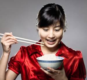 Le Japon, le pays où il est interdit d'être gros