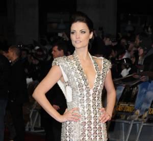Jaimie Alexander : l'heroine du Dernier Rempart, future bombe d'Hollywood ?