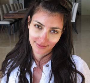 Kim Kardashian, Justin Bieber, Miley Cyrus : petites hontes de stars dans le best of Twitter