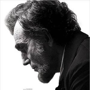 """""""Lincoln"""", au cinéma le 30 janvier 2013."""