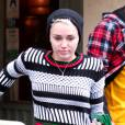 Malgré son look plus hip-hop, Miley Cyrus assure qu'elle ne changera pas de style musical.
